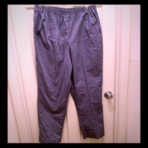NWOT Blair pants grey Sz. 20.